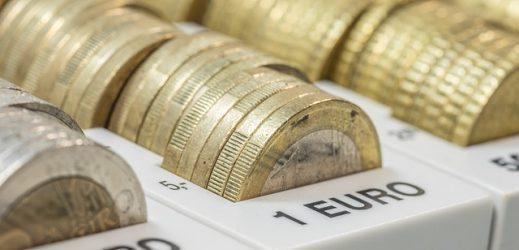 Krátkodobá rychlá půjčka 30 dnů qi