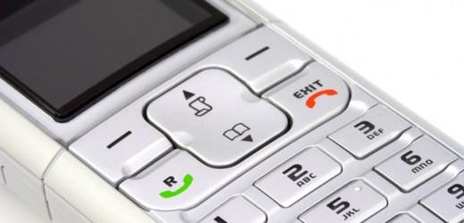 Na rychlou půjčku vám stačí i jedna SMS