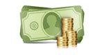 Finanční blog SMS půjčky