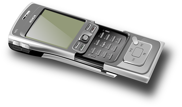 SMS půjčka od Providentu