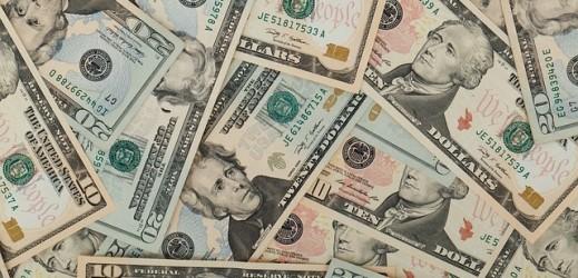 Provident půjčky jsou v tomto ohledu poměrně jednoduchá na zpracování