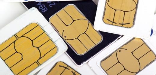 malá SMS půjčka pro žadatele
