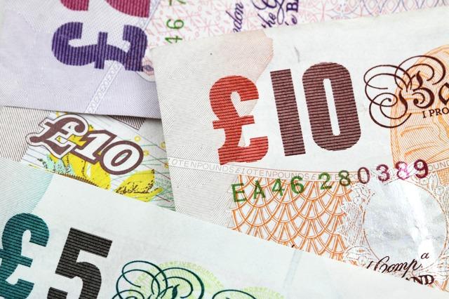 Půjčka SMS před výplatou